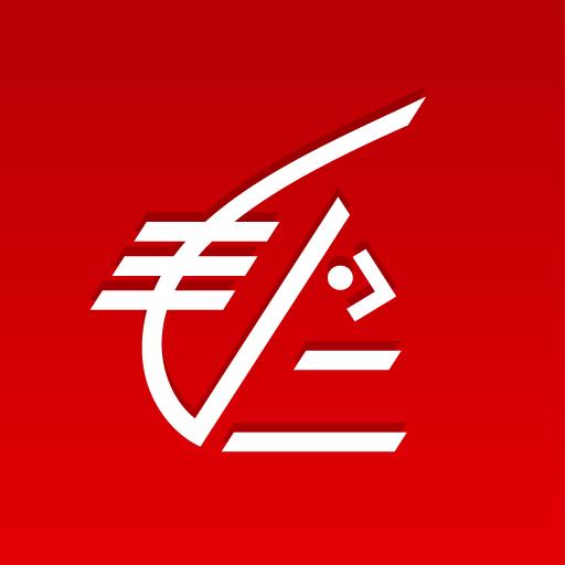 Caisse D Epargne Courtier Credit Immobilier Optimum Credit