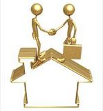 Etes vous accompagné du courtier credit immobilier Optimum pour votre future achat immobilier.