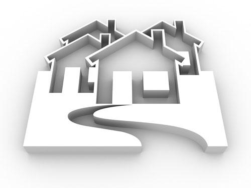 guide du crédit immobilier, explication des termes principaux en credit immobilier.