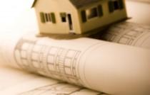 devenir proprietaire d'un bien immobilier.