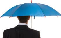 L'assurance deces invalidite fait partie des nombreuses possibilités de couverture de pret.