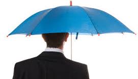 L' assurance prêt immobilier fait partie des nombreuses possibilités de couverture de pret.