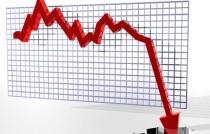 hausse ou baisse des prix immobiliers en france. Taux des crédits immobiliers.