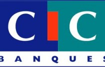 banque CIC et sont réseau.