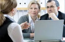Hypothèque conventionnelle ou privilège de prêteur, le spécialiste vous informe.