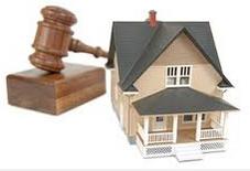 Le remere permet discrètement de sauvegarder votre patrimoine immobilier.