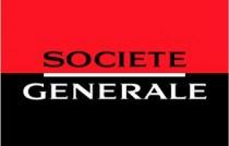 credit immobilier par la société générale.