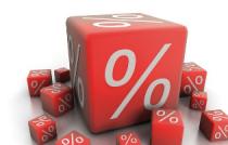le taux effectif global reprend l'ensemble des frais d'un crédit.