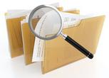 pour toute situation il y a une liste des documents pour rachat de credit.