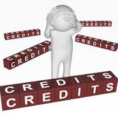 rachat de credit consommation pour locataire ou propriétaire.
