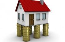 credit immobilier et conditions d octroi du moment.