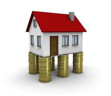 credit immobilier et conditions d octroi.