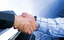 vendre son bien immobilier faire une renégociation de taux de crédit immobilier.