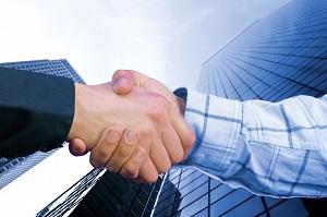 vendre son bien immobilier, renégociation de taux de crédit immobilier.